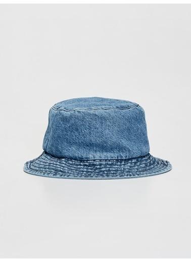 LC Waikiki Şapka Lacive